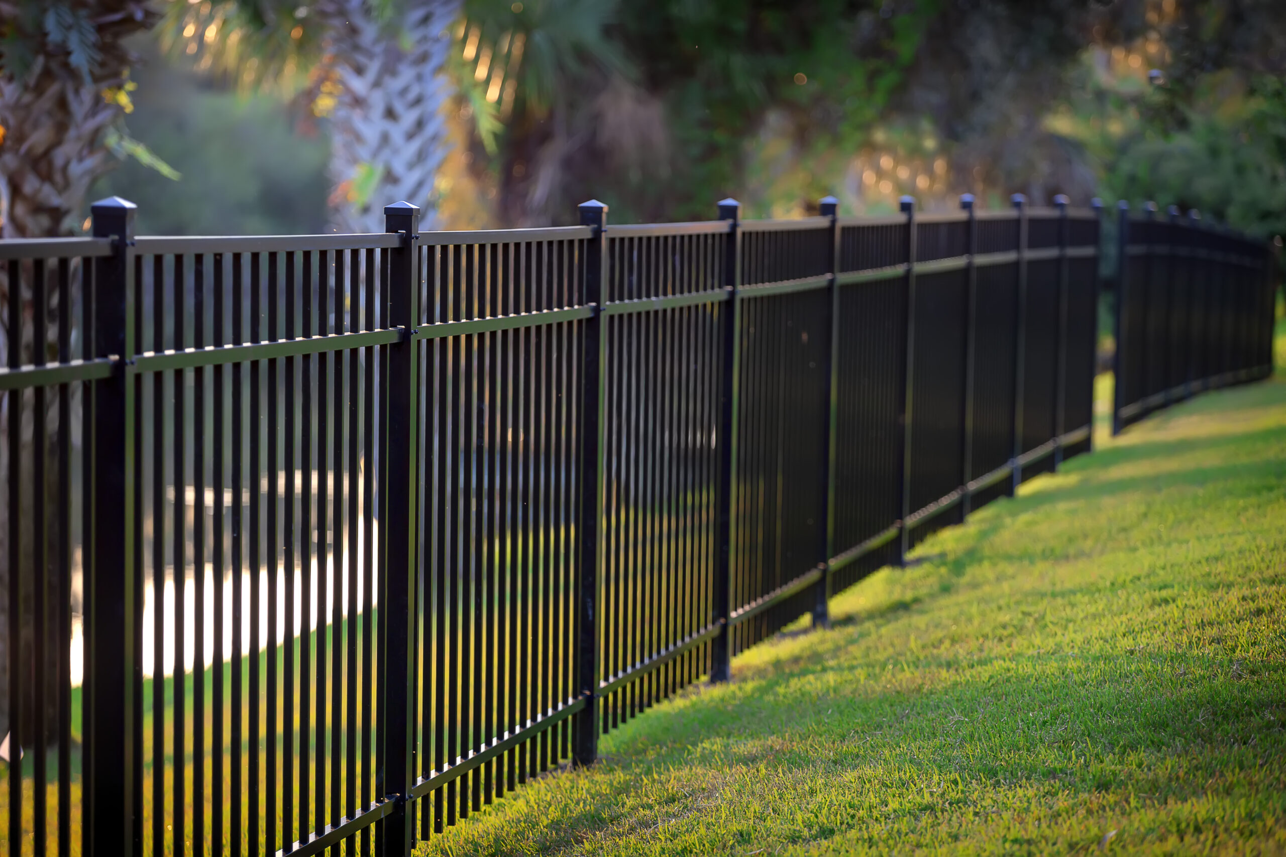 How to Know if Your Fence Needs Repairs